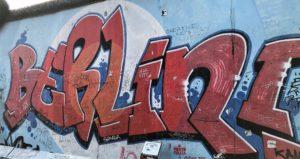 PDT-Berlin-Mur-Les Papotis de Thalie