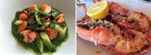 PDT-2018-Ti Al Lannec-Montage crustacés homard