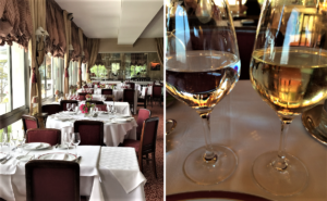 PDT-2018-Ti Al Lannec-Montage restaurant et verrres