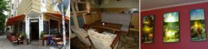 PDT-Datscha Cafe-2013-Les Papotis de Thalie