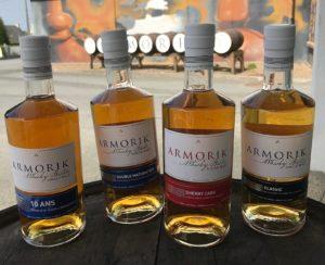 PDT-2018-Distillerie Warenghem-Armorik-Les Papotis de Thalie