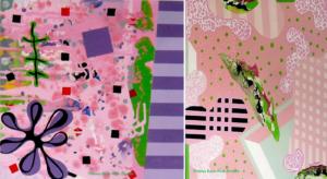 PDT-2018-Thoma Ryse-Pink Dream x 2-Les Papotis de Thalie