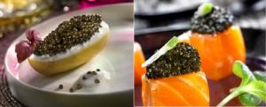 PDT-2018-Caviar Perle Noire-Recettes 2-Les Papotis de Thalie