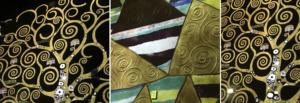 PDT-2018-Gustav Klimt-Atelier des Lumieres-Arbre de vie