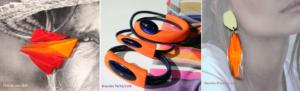 PDT-2018-Inspiration cadeaux-FX MX Design-Les Papotis de Thalie