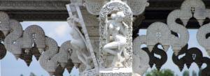 PDT-2019-Londres-Niesden Temple-Frise-Les Papotis de Thalie