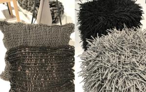 PDT-2019-Coussins et poufs-Les Papotis de Thalie