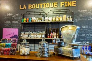 PDT-2019-Hermine Blanche-Boutique-Fine-Couverture-Les Papotis de Thalie