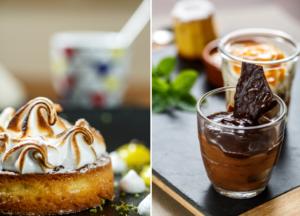 PDT-2019-Hermine Blanche-2 desserts-Les Papotis de Thalie