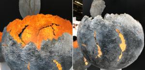 PDT-2019-Natalie Sanzache-2oeufs-Couverture-Les Papotis de Thalie